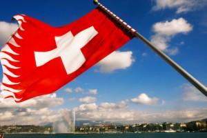 Munkalehetőség Svájcban