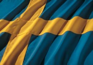 Svédországi munkavállalás