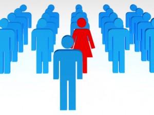 Mi a helyzet a várandós nőkkel a munkahelyen?