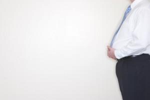 A testsúly befolyásolja a fizetést