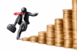 hol a legmagasabb az országban az átlagfizetés?