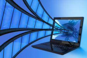 a video cv-é a jövő